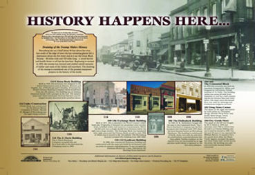 Historic_Perrysburg_Streetscape_3a.jpg