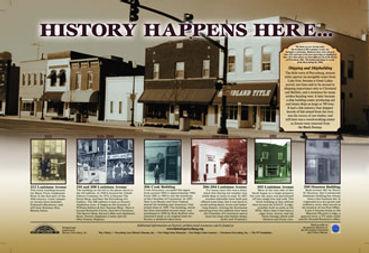 Historic_Perrysburg_Streetscape_7a.jpg