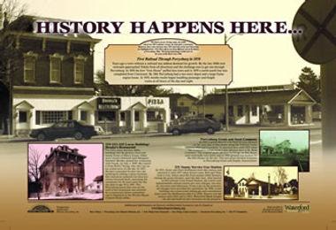 Historic_Perrysburg_Streetscape_6a.jpg