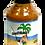 Thumbnail: Reel BBQ Sauce