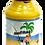 Thumbnail: Mustard BBQ Sauce