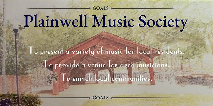 Plainwell Music Society Goals.jpg