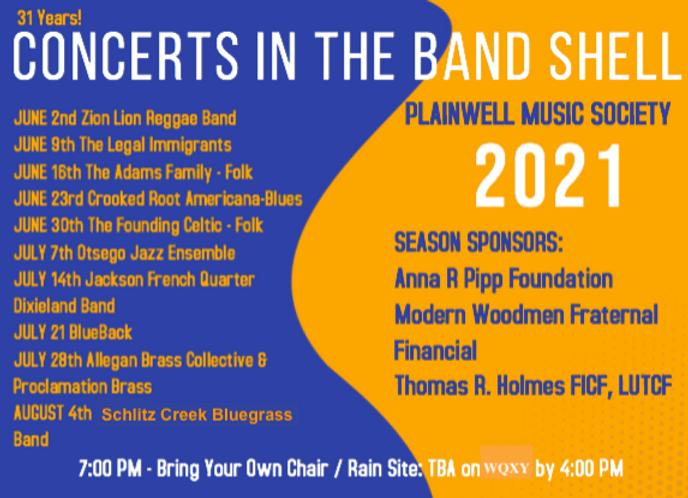 Plainwell PMS Music 2021 Concert .png