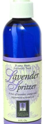 Lavender Spritzer