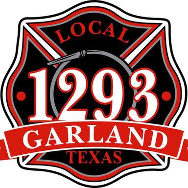 GFFA Local 1293 logo.jpg