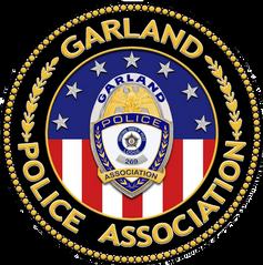 Police Endorsement