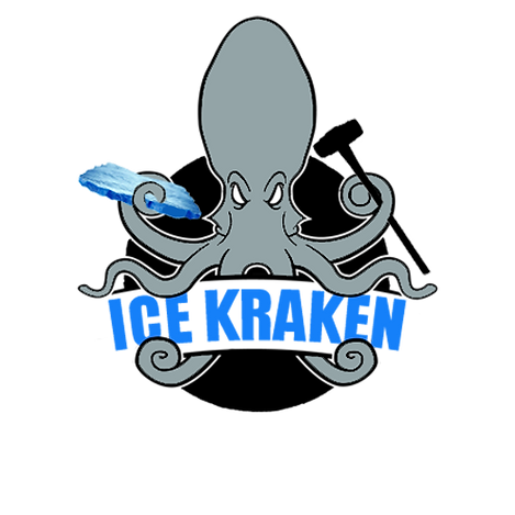 ICE Kraken final transparent BLANK 2.png
