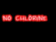 NO CHLORINE.png