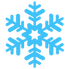 simple-clipart-snowflake-145945-8384832.