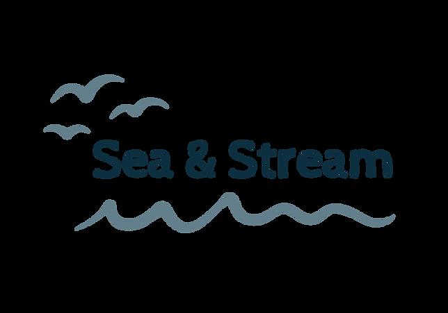 sea-and-stream_myshopify_com_logo.png