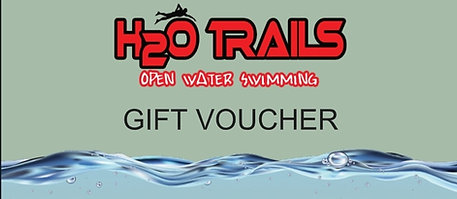VOUCHER - 121 INTRODUCTION TO OPEN WATER SWIMMING 2021