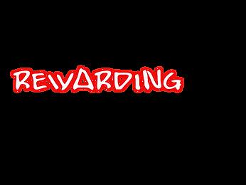 REWARDING.png