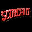 scorchio logo.png
