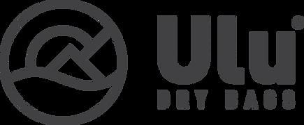 ULU-RGB-mono.png