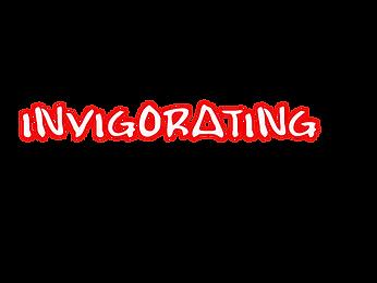 INVIGORATING.png