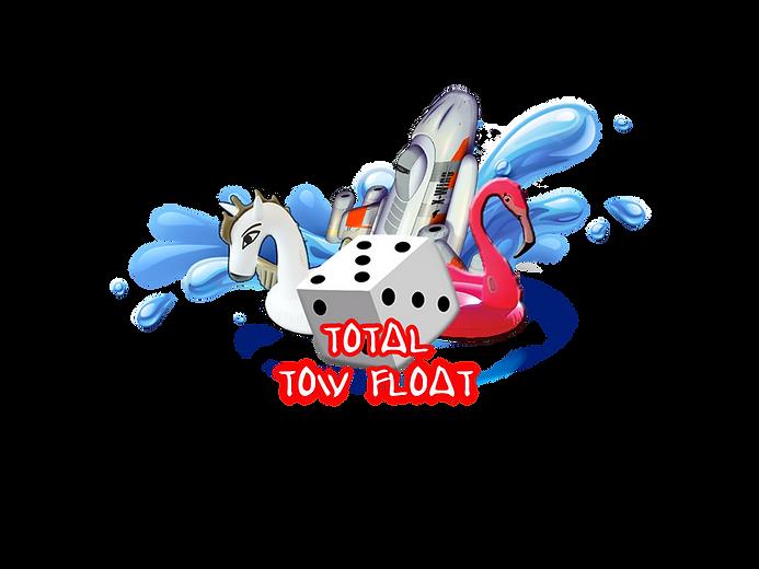 total float image.png