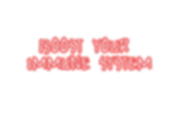BOOST YOUR.png