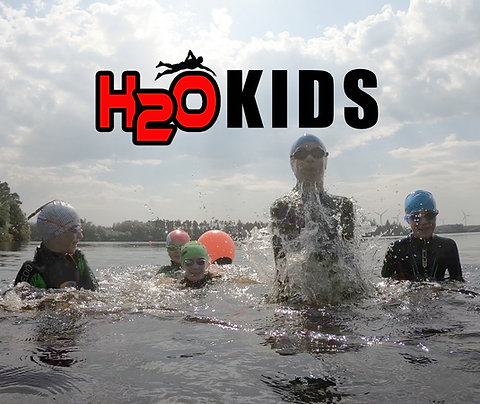 KIDS INTRO - OWS 17TH JUNE 530pm