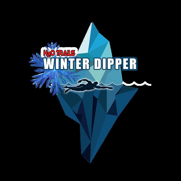 Winter DIPPER logo 2.png