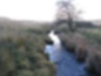 infant river wansbeck.png