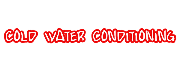 COLD WATER CONDITIONING.png