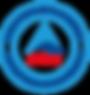 Safety-TA-logo-216x227.png