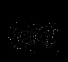 Swim Feral HR_Logo_AW.png