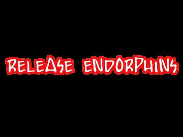 RELEASE ENDORTHINS.png