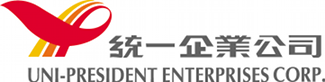 Uni-president-logo.png