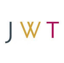 JWT.jpeg