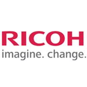 Ricoh Imaging.png