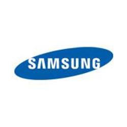 Samsung Appliances.jpg
