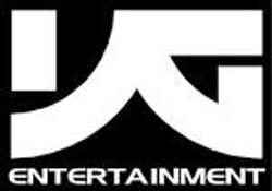 YG Entertainment.jpeg
