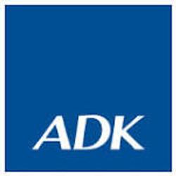 Asatsu-DK.jpeg