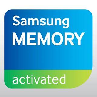 Samsung Memory.jpg