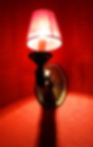 Also servicing Hallam, Frankston, Seaford, Rowville, Cranbourne, Braeside, Springvale, Narre Warren, Berwick, Pakenham, Keysborough, Carrum Downs, Noble Park, Cheltenham, Ferntree Gully, Glen Waverley