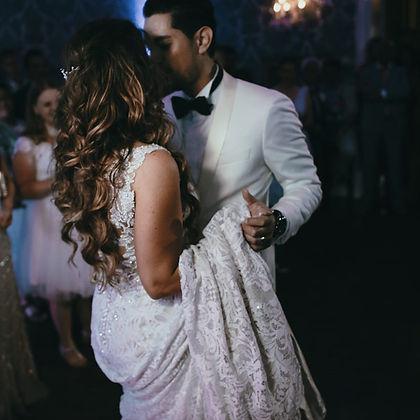Bruidskapsels.jpg
