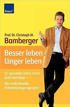 BesserlebenLaengerleben.jpg
