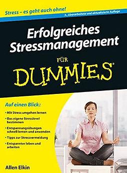 ErfolgreichesStressmanagementfuerDummies.jpg