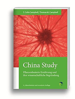 ChinaStudy.jpg