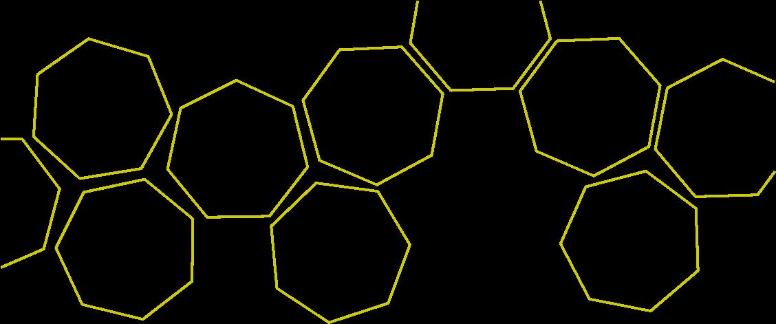 Septagons for Background.png