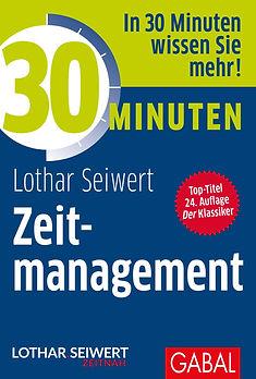 30minZeitmanagement.jpg
