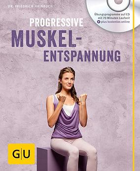 Progressive Muskelentspannung.jpg