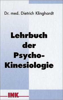 LehrederPsycho-Kinesiologie.jpg