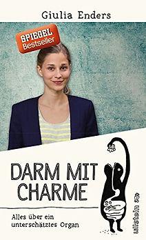 DarmmitCharm.jpg