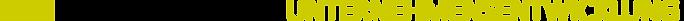 Balken-Logo-Gruen-2020-05-26.png