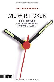 Wiewirticken-Chronobiologie.jpg