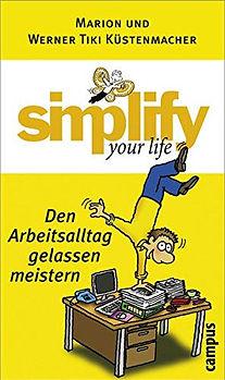 simplyfyyourlife-arbeitsalltag.jpg