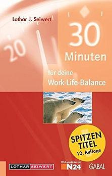30minfuerWorklifebalance.jpg