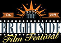 brightside-logo.jpg